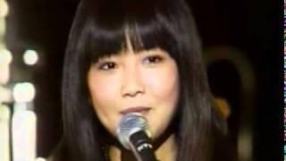 Mari-Iijima-Ai-Oboete-Imasuka-飯島真理-愛・おぼえていますか-マクロス