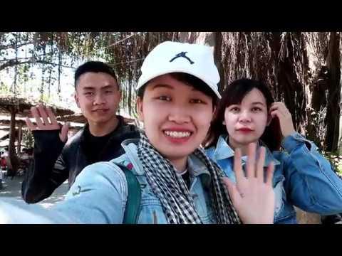 Th╞░с╗Яng Th├║c Cafe H├▓n Chс╗Уng C├╣ng Gi├аng M├н Chс╗й| Nha Trang Life