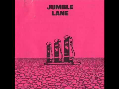 Jumble Lane – Jumble Lane 1971 (FULL ALBUM) [Psychedelic Folk-Rock, Jazz Rock]