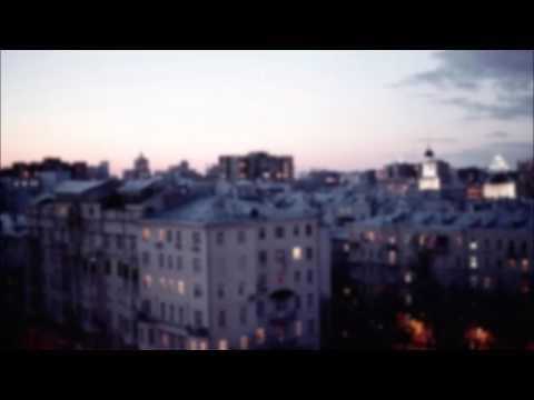 Slowtown // Twenty One Pilots Lyric Video