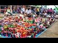 Video de Tamazunchale