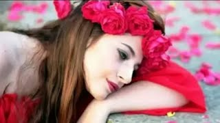 Koi Bhula Sathi Yaad Aaya   Hindi Sad Song (((Jhankar Remix))) SuperHit Song