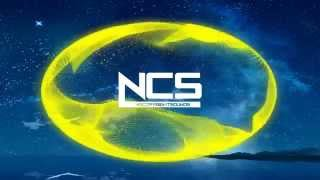 Download DIVINERS - SAVANNAH (feat. PHILLY K) [NCS 1 Hour] MP3 song and Music Video