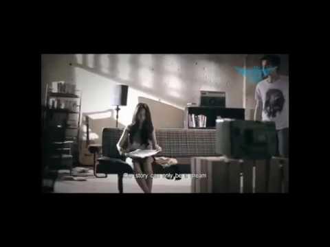 Mardua holong - Dompak sinaga ( acaustik versi )