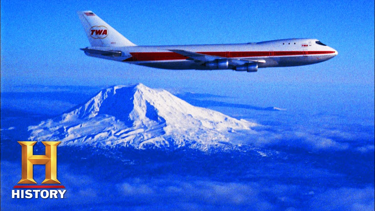 Download Boeing 247 vs. Douglas DC-3: The Machines That Built America (Season 1) | History