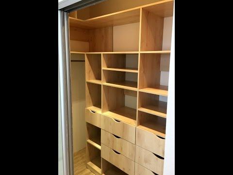 гардеробные модули для комнаты купить