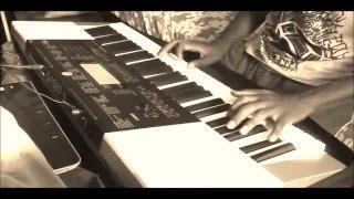 Sanam re epic piano cover