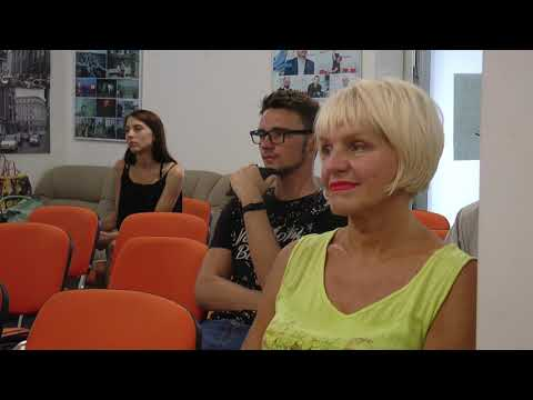 ObjectivTv: На Харківщині вигадали, як зробити музеї популярнішими