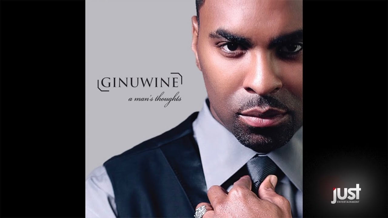 ginuwines official music video - 1280×720