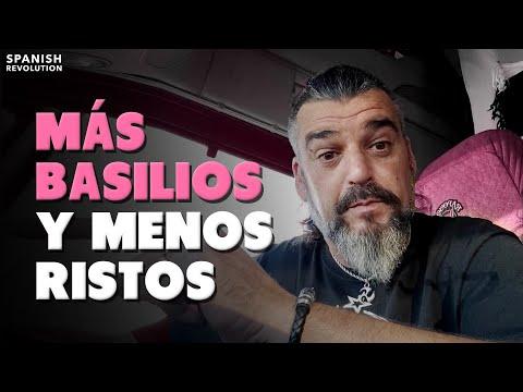El camionero que pone en su sitio al Banco de España