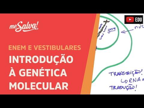 Видео Curso de bio medicina