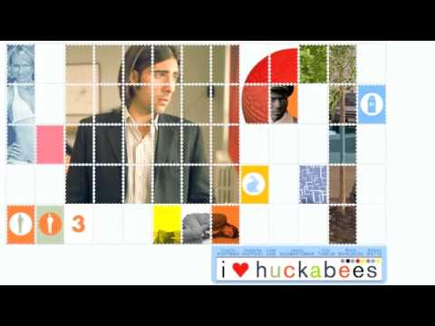 Jon Brion - Ska (from I Heart Huckabees Soundtrack) mp3