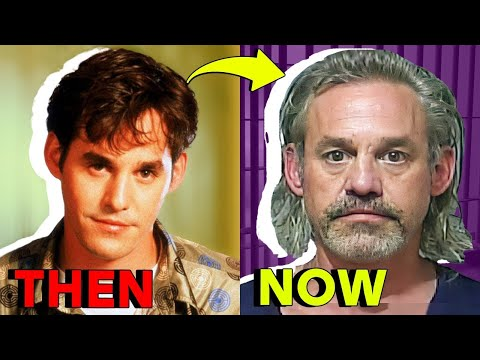 Buffy The Vampire Slayer: Where Are They Now? | ⭐OSSA