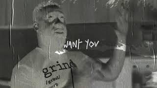 Robert Glasper - I Want You
