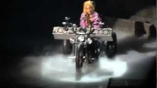 Lady Gaga-