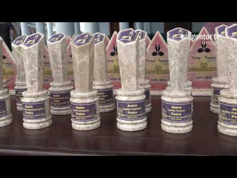 UNIDA Rover Scout Championship (URSC)