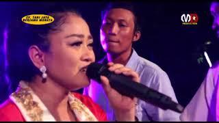 Monata Full Album Terbaru Live ' Perak Timur ' 2018 Dist1