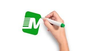Создание сайта бесплатно и самостоятельно или за разумные деньги в Megagroup.ru
