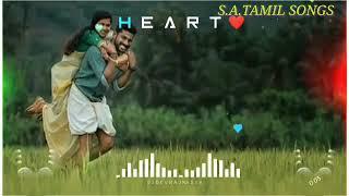 Ennai Thottu vittu Thottu vittu//என்னை தொட்டு விட்டு தொட்டு விட்டு Tamil melody song 🌻🌻🌻🌻
