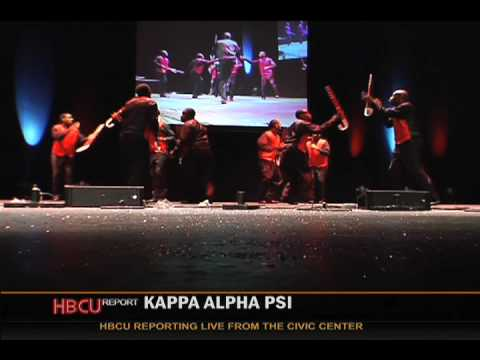 Kappas Stepping On Bet Now - image 3