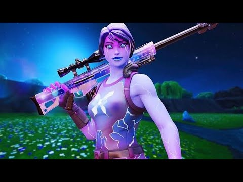 fortnite matchmaking how to