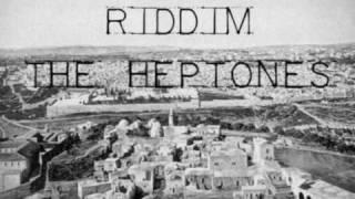 Children of Israel riddim mix