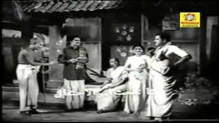 Malayalam Evergreen Film Song | Veedinu Ponmani Vilakunee | Kudumbini | CO Anto