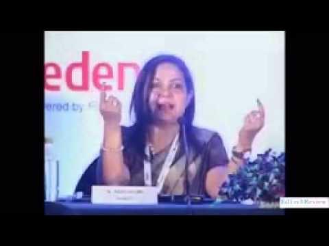 Educational Technology  Foundation for 21st Century Education   YouTube