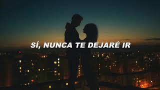 Kygo - Never Let You Go (ft. John Newman) // Sub Español
