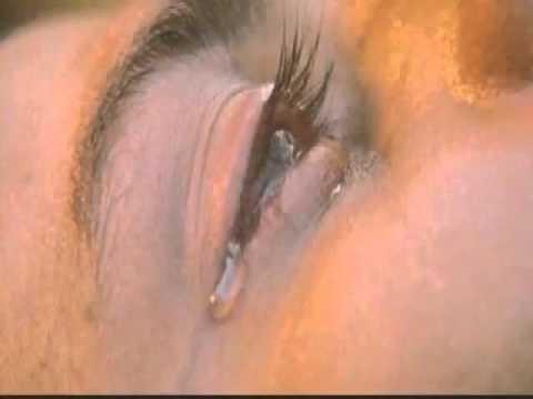 hridayam kondezhuthiya kavitha Malayalam Film Sad Songs