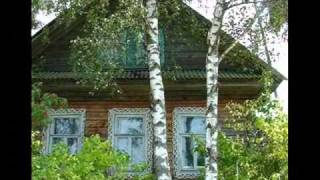 Трофим Родина(Слайд-шоу на песню С. Трофимова