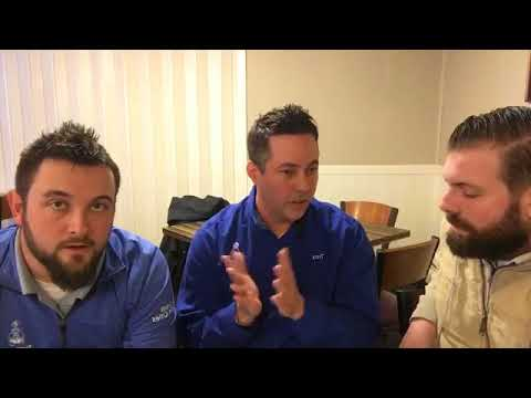 Ask A Painter #86: Sherwin-Williams Rep and Store Manager