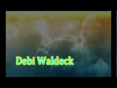 Debi Waldeck Intro Video