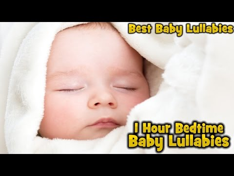 Soothing Baby Music Lullaby Nursery Rhymes Lullabies Instrumental Baby Songs Baby Go To Sleep
