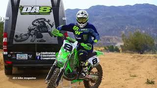 Top 10 Des Plus Puissantes Motocross en 2T