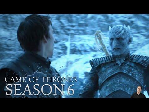Watch Game of Thrones Season 8 Finale Online