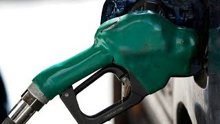 How long will US consumers enjoy low gas prices?