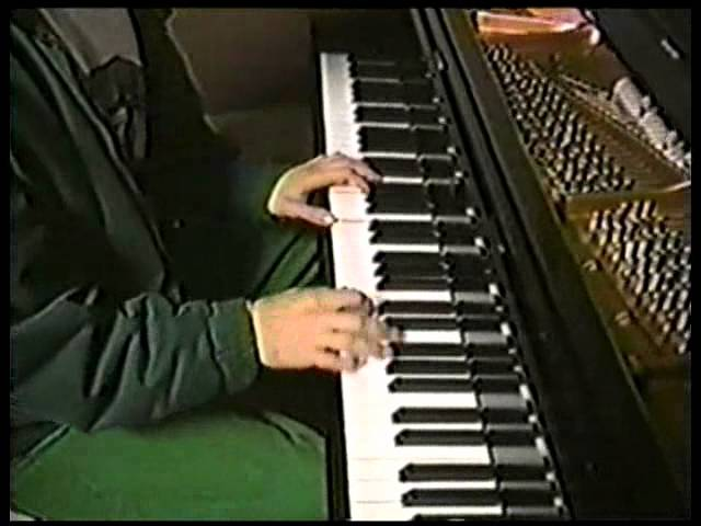 faith-no-more-rv-piano-version-by-roddy-bottum-angel-dust-sessions-1992-the-holy-filament