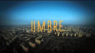 Andrei Dinescu - On, Viata Mea (Soundtrack Umbre Sezonul 1 Epi…