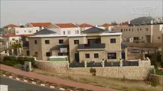 Renegade Jewish Settlers