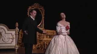 La traviata, verdiparis operavioletta valery : ermonela jahofrancesco meli alfredo germontstage direction benoît jacquot