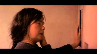 Björk - My favourite things (with lyrics)
