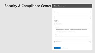 How to deal with external sharing in Office 365 - THR2128