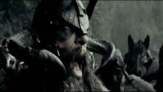 Pathfinder feat. Schelmish-Das Moor