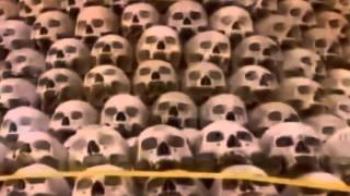 Video History Documentary Lucifer Satan Is Real, awesome documentary Full Documentary download MP3, 3GP, MP4, WEBM, AVI, FLV Oktober 2018