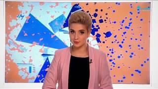 Борис Эйфман о конкурсе молодых хореографов Академии танца