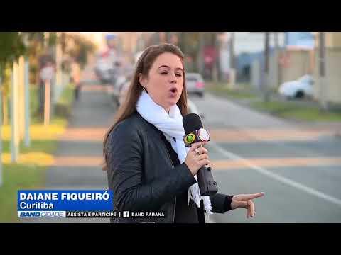 (24/05/2018) Assista ao Band Cidade 2ª edição desta quinta-feira | TV BAND