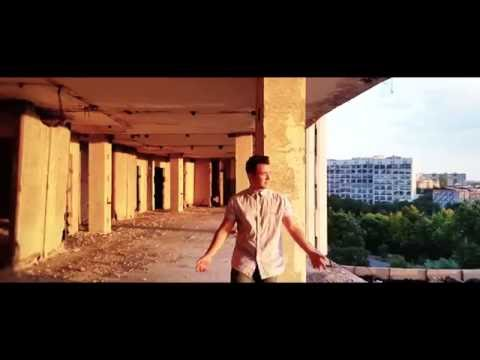 Anyone feat. Ink & Sara - Любовь | Music video | TASHKENT 2016