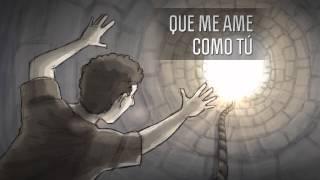 NO HAY NADIE MÁS - CD Joven 2014 - 09