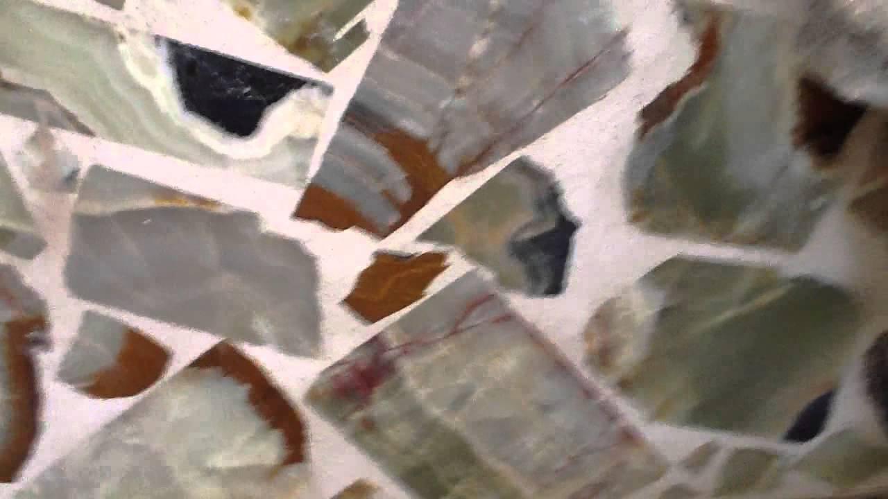 Pulido del piso de m rmol youtube for Como limpiar pisos de marmol
